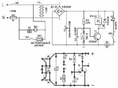 termoreguljator2-400x299-9780001