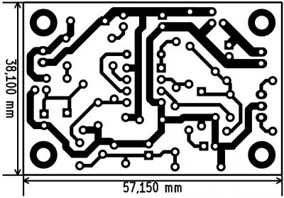 detektor_sygnalu_audio-400x279-3870471