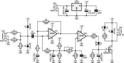 detektor_sygnalu_audio_detector_schid-400x204-3209379