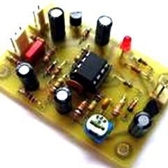 detektor_sygnalu_audio_mm-th-6240580