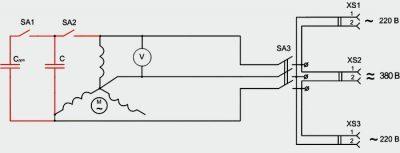generator-iz-trehfaznika-3-400x153-5447350