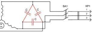 generator-iz-trehfaznika-400x105-4450937