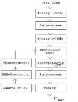 image-1-270x350-4684859