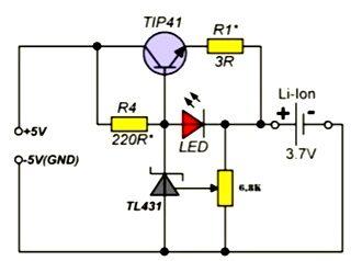 li-ion-2-4596206