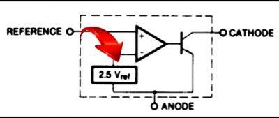 li-ion-4-400x169-3411499