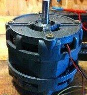 samodelnyi-generator-3907896