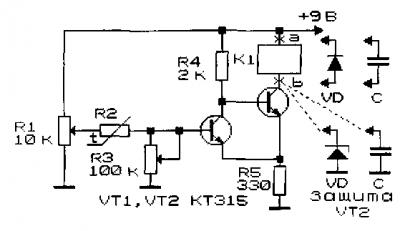 termorele_na_dvukh_tranzistorakh-400x231-6721960