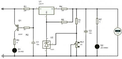 zaryadnoe_lit-ion18650-400x193-5780189