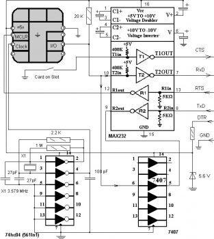 chtenie-simkart2-313x350-6069629