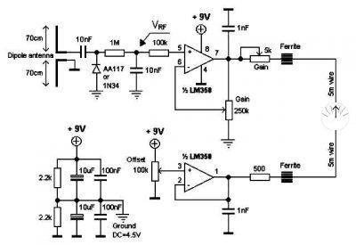 detektor-400x275-7164437