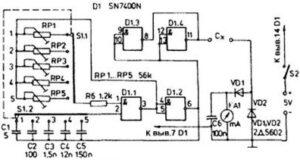 izmeritel-emkosti-kondensatora-400x211-9471878