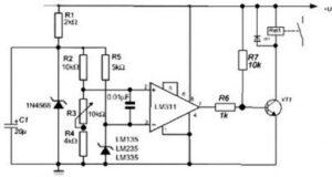 skhema_termoreguljator-400x212-5606258