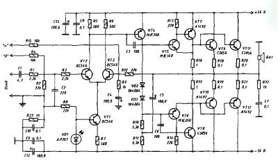 sound_scheme-140-400x238-5194778