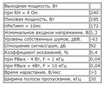 sound_scheme-144-6694311