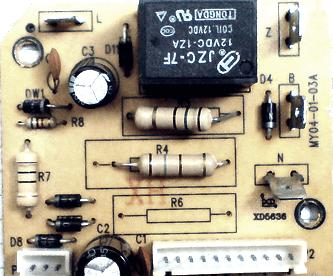 termopot-pcb-7501945