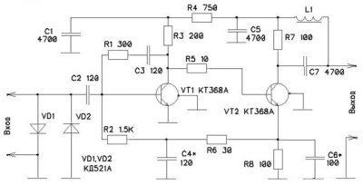 usilitel-antenny-400x204-6783045