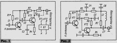 usilitel-antenny-polyachki4-400x148-7525428