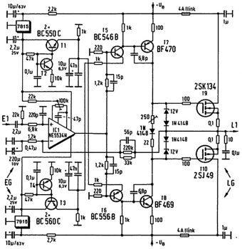 usilitel-moshhnosti-zvuka-340x350-1849241