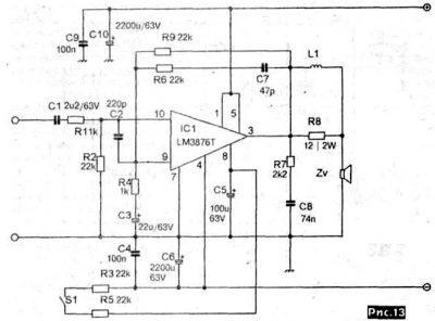 usilitel-zvuka-400x296-5794416