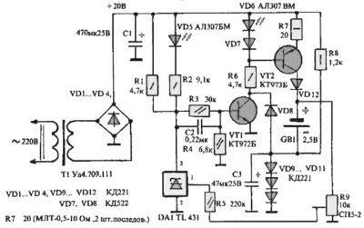 zaryadnoe-avtomat-400x251-9974103