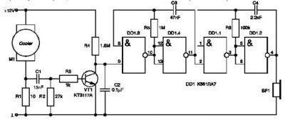 zvukovoj-signalizator-400x172-9805810
