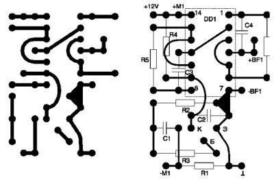 zvukovoj-signalizator2-400x262-9311288