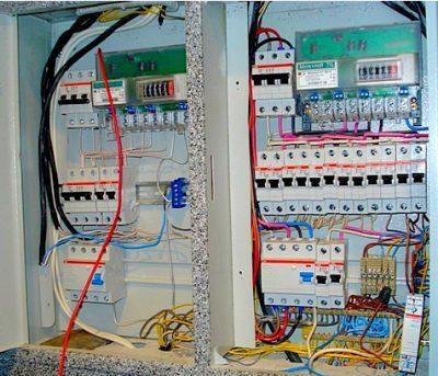 elektroprovodka-doma2-400x343-3124763