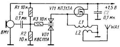 mikromoshhnyj-peredatchik-400x159-8166762