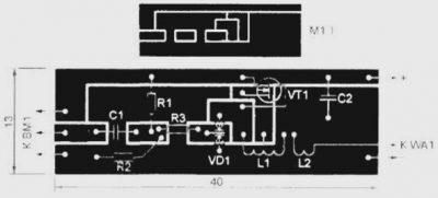 mikromoshhnyj-peredatchik2-400x181-4794334