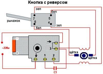 puskovaya-knopka-dreli4-400x288-9444398