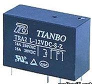 termoregulyator-kotla-4382678