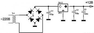 termoregulyator-kotla2-400x141-8464255