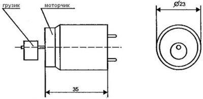 vibroudochka2-400x195-3389284