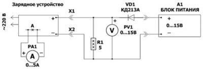 zaryadnoe-ustrojstvo-400x137-9359548