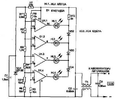 indikator-napryazheniya-400x346-6134910