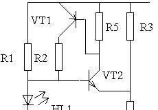 indikator-razryada-akkumulyatora-9388284