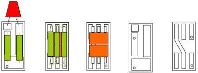 indikator-razryada-akkumulyatora2-400x148-3111621