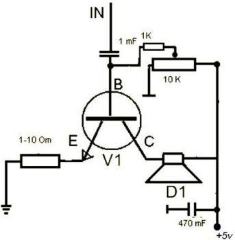usilitel-na-tranzistore-343x350-6555830