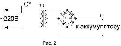 zaryadnye-ustrojstva2-400x154-7106873