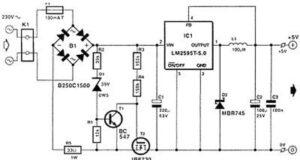 bestransformatornyj-blok-pitaniya-400x227-5689942