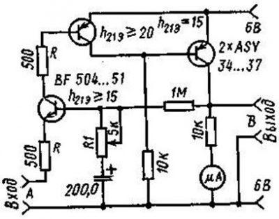 detektor-lzhi4-400x315-8447258