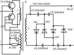 elektroshoker-400x280-9271317