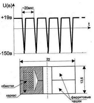preobrazovatel-s-odnopolyarnogo-v-dvuh2-318x350-2399471