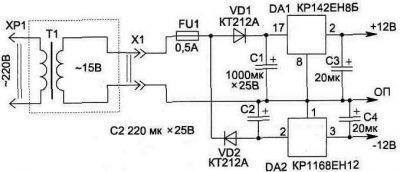 preobrazovatel-s-odnopolyarnogo-v-dvuh4-400x172-3469234