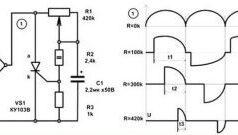 regulyator-temperatury-400x135-4639471
