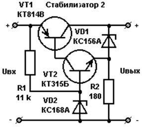 stabilizator2-4201116