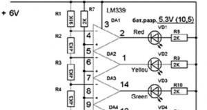 indikator-razryada-akkumulyatora-388x350-1849090