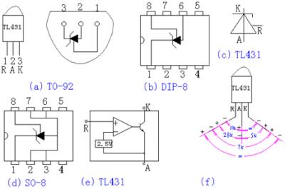 indikator-razryada-akkumulyatora2-400x265-6528710
