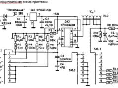 izmeritel-emkosti-kondensatorov-400x249-9758744