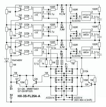 kontroller-zaryada-razryada-346x350-4037219